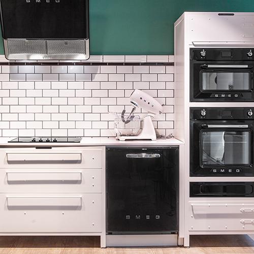 TBA Küchen & Hausgeräte 5