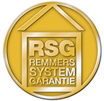 Remmers System Garantie