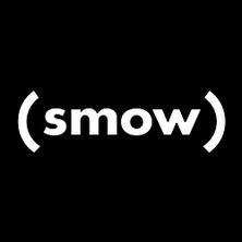 smow köln logo