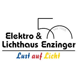 Elektro- und Lichthaus Enzinger