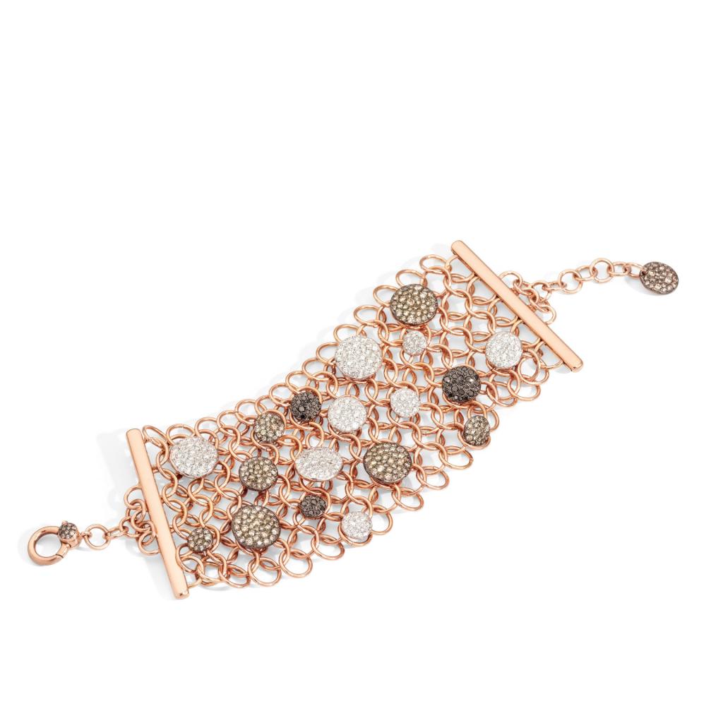 Juwelier Gadebusch