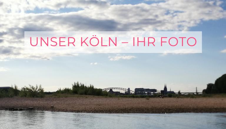 Unser Köln – Ihr Foto2