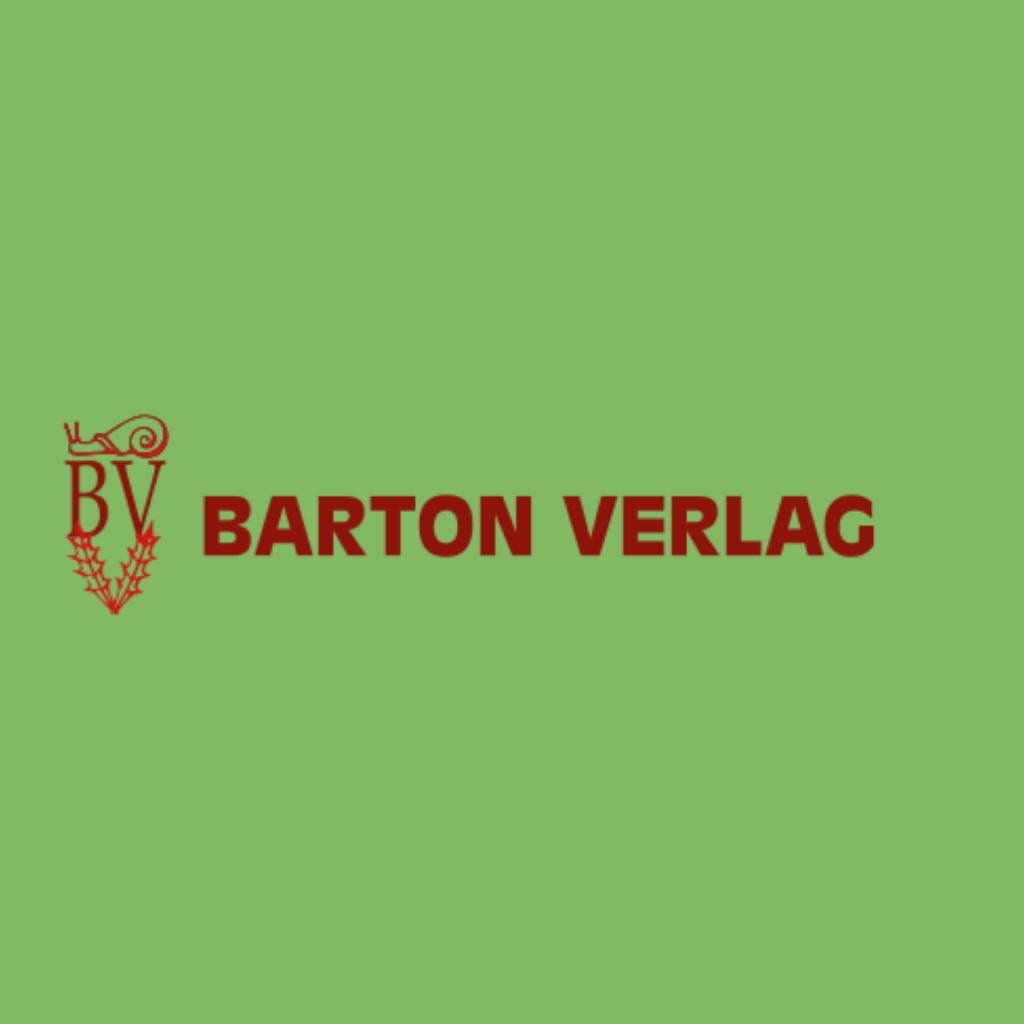 »Barton Verlag«: unser Verlag für regionale Literatur und mehr
