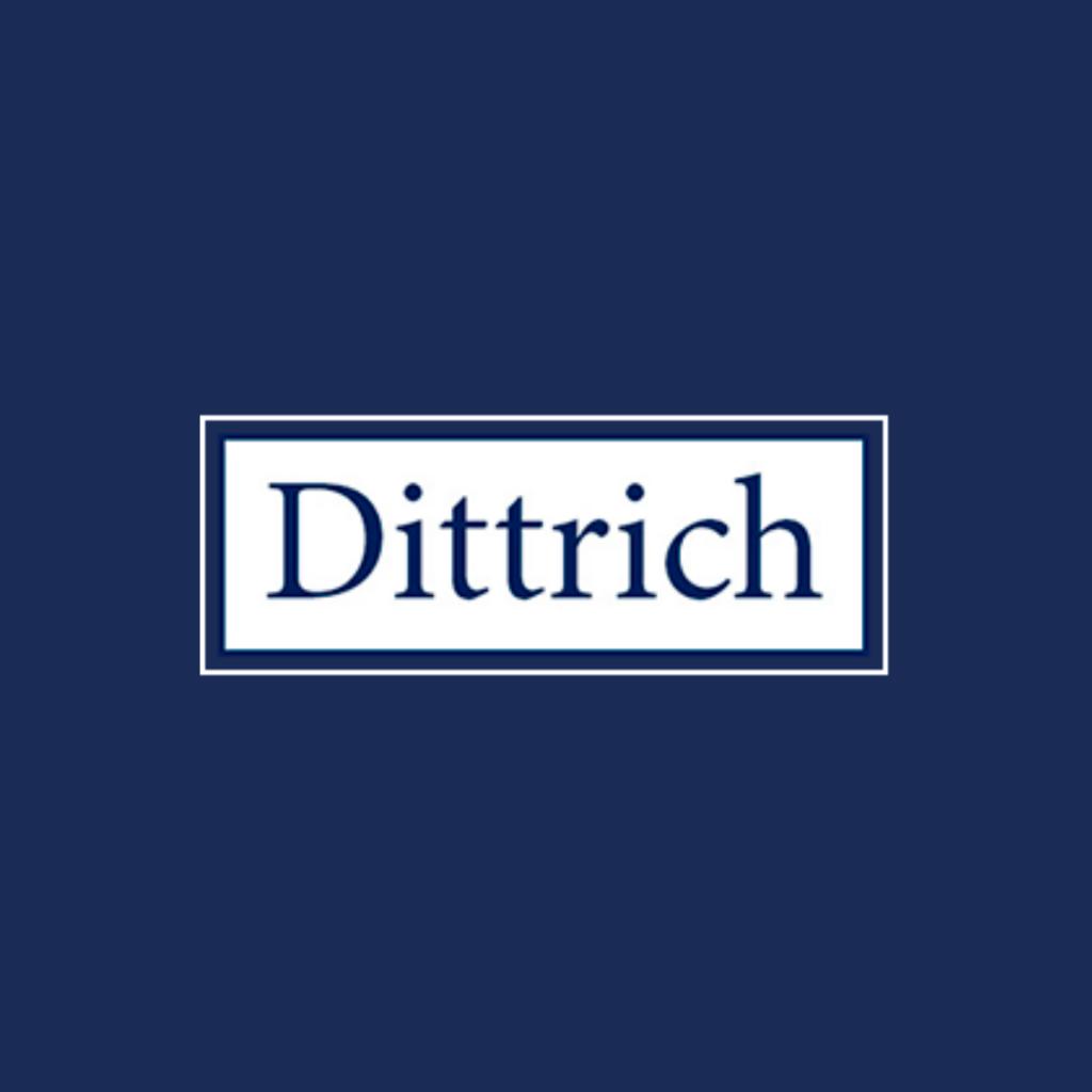 »Dittrich Verlag«: unser Verlag für beste Sachbücher und Belletristik