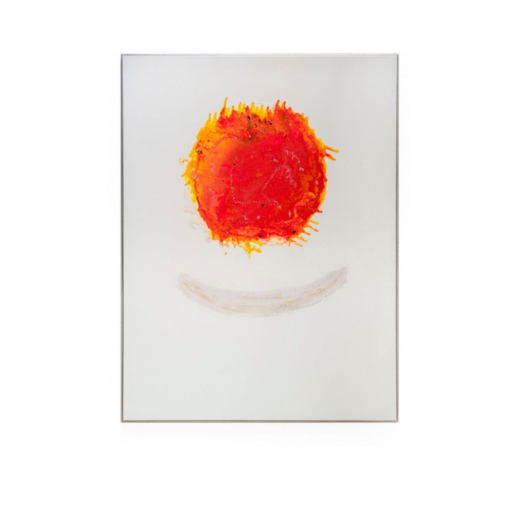 Galerie VIVA L'ARTE – Dr. Ellen Buckermann