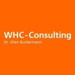 WHC Consulting Dr. Ellen Buckermann