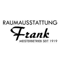 Raumausstattung Frank