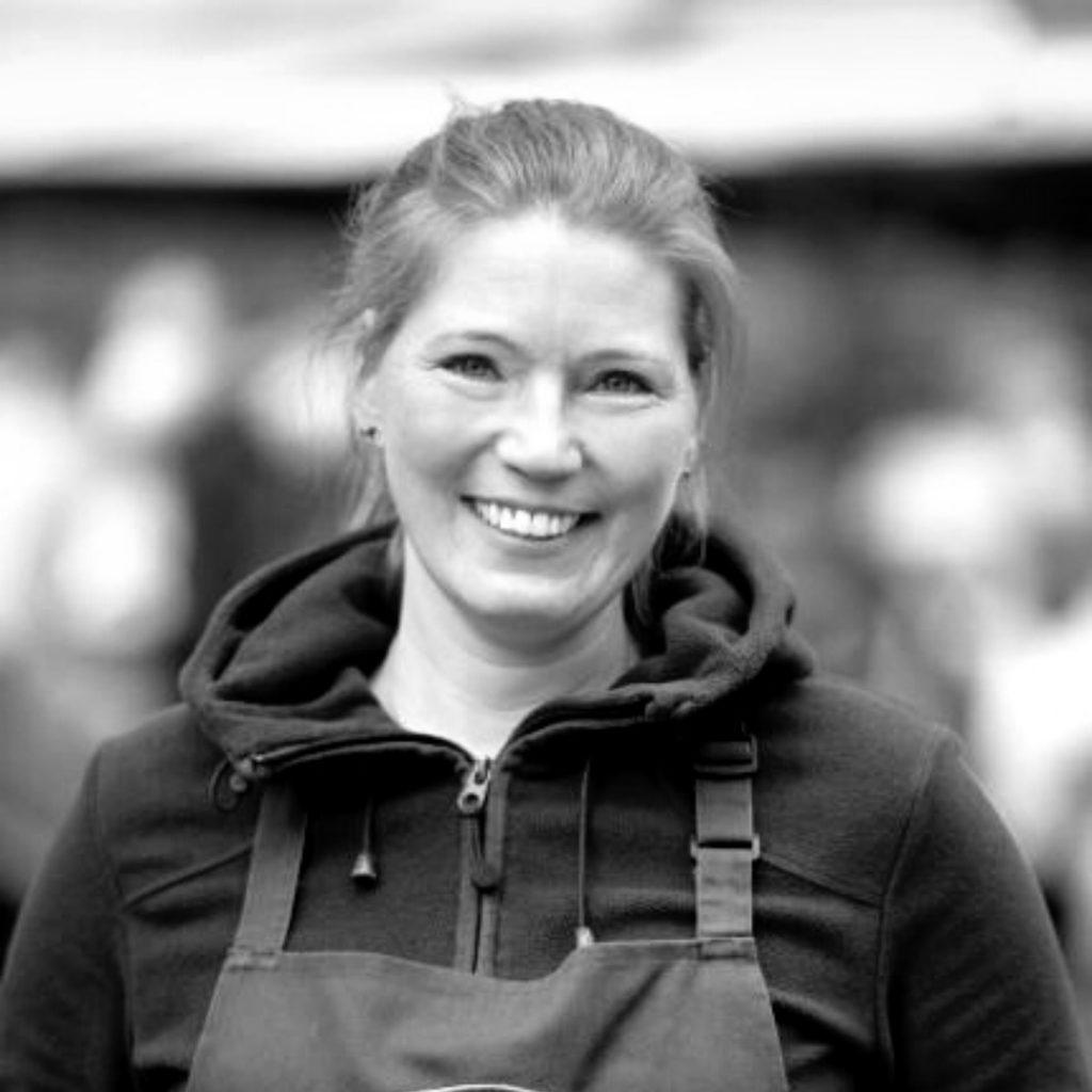 Sandra Krings . FRÜCHTE KRINGS