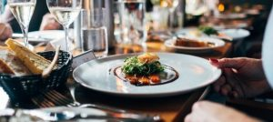 Fine Food – Kölns Genussbotschafter