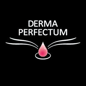 Dermaperfectum – Dr. med. Evelin Fuhr
