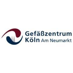 Gefäßzentrum Köln am Neumarkt in der PAN Klinik 4