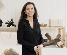 Simone Pick Bildhauerei, Objekte • Private Art View