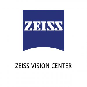 ZEISS VISION CENTER Köln