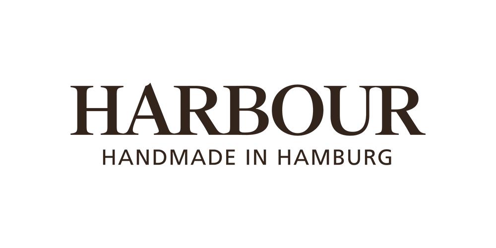 Harbour – ZEISS VISION CENTER Köln