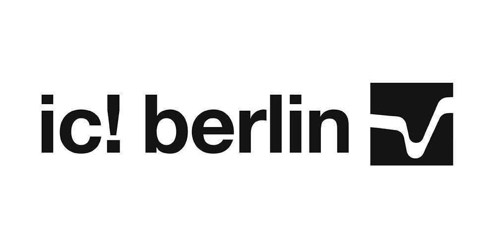 ic! berlin– ZEISS VISION CENTER Köln