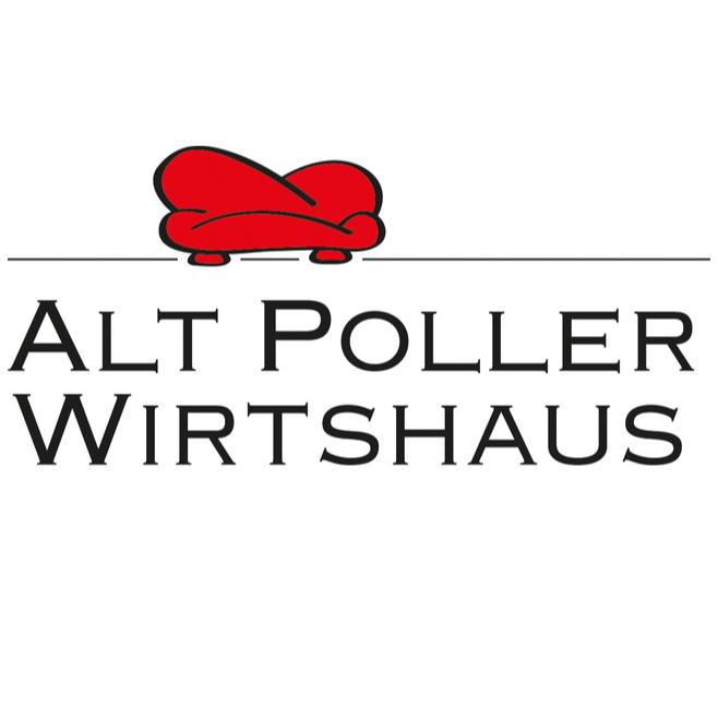 Alt Poller Wirtshaus