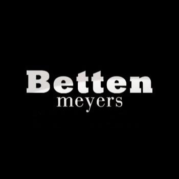 Betten Meyers 4