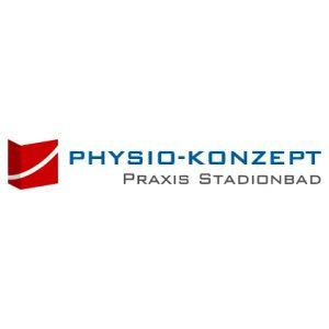 Physio-Konzept - Praxis Stadionbad