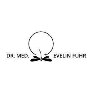 DR. MED. EVELIN FUHR