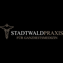 Dr. med. Klaus Schmidt-Thomé und Kollegen – Stadtwaldpraxis