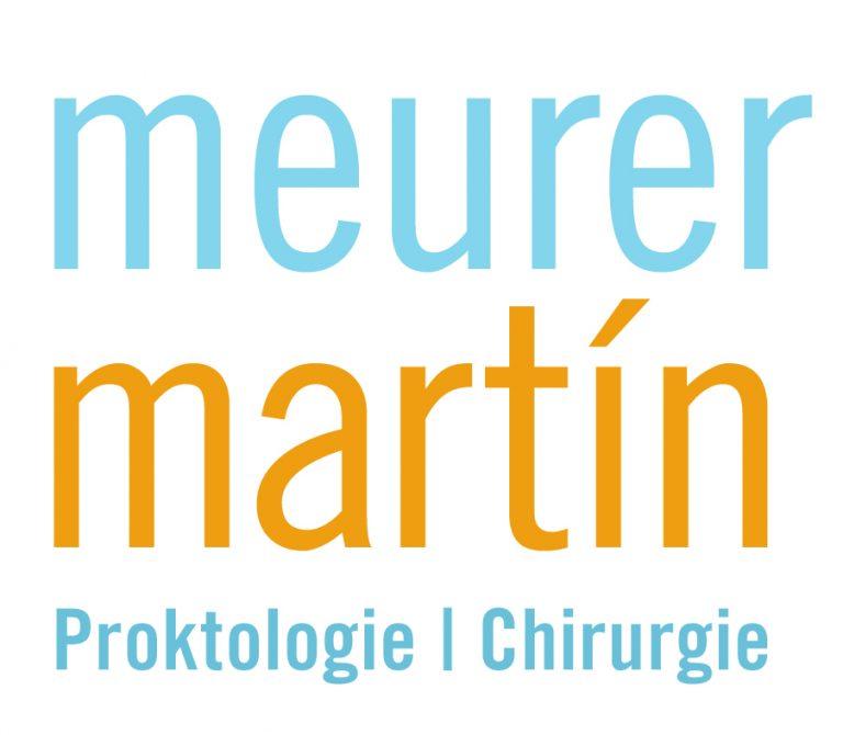 Meurer - Martín Praxis für Proktologie und Chirurgie
