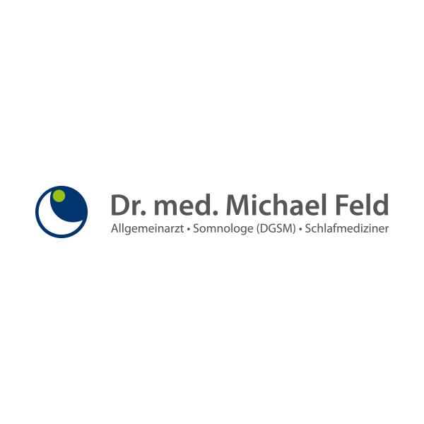 Dr. med. Michael Feld