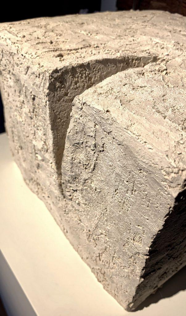 Simone Pick & Lebensart • Highlights der »Private Art View« 5