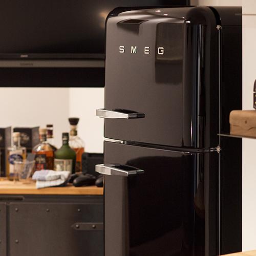 TBA Küchen & Hausgeräte • Tag der Küche 2021 5