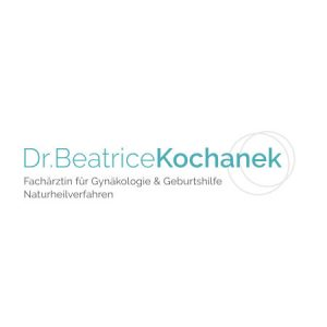 Dr. med. Beatrice Kochanek