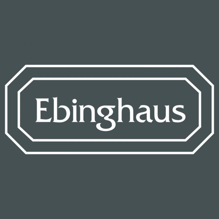 Herrenausstatter Ebinghaus